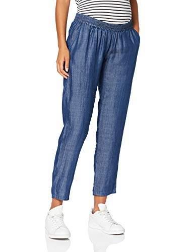 Maternity Jeans Mamalicious Lyon