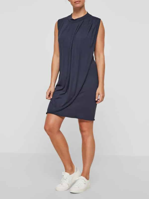Maternity Nursing Dress Mamalicious Brooklyn