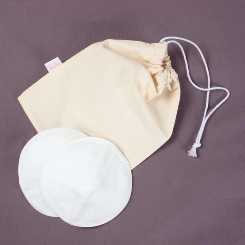 Maternity Nursing Pads Anita 6 pack